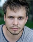Jonas Baeck