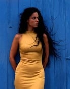 Largescale poster for Sonia Braga