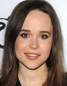 Largescale poster for Ellen Page