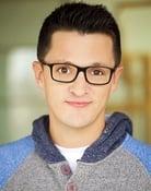 Matt Cannon