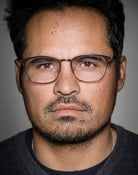 Largescale poster for Michael Peña