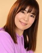 Makiko Konishi