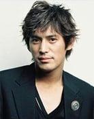 Oh Ji-ho isLee Jin Sang