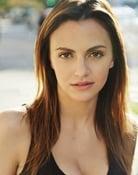 Danielle Dallacco Picture