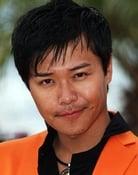 Chen Sicheng is
