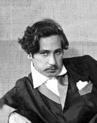 Josef von Sternberg Picture