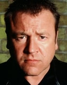 Largescale poster for Ray Winstone