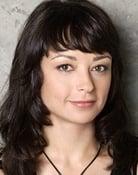 Sarah Strange
