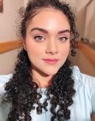 Kiara Pichardo
