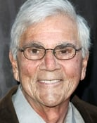 Largescale poster for Alex Rocco