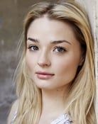 Largescale poster for Emma Rigby