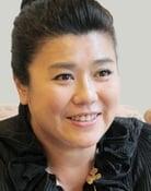 Lin Mei-hsiu