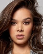 Largescale poster for Hailee Steinfeld