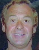 Frank Henson