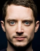 Largescale poster for Elijah Wood