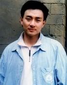 Hugo Ng
