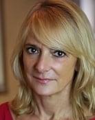 Mariola Mlekicki