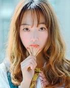 Lee You-mi
