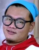 Michael Ning is