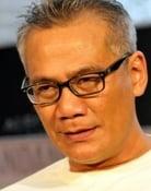 Tio Pakusadewo isBangun