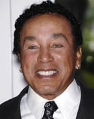 Largescale poster for Smokey Robinson