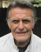 Roger Browne