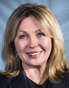 Largescale poster for Kirsty Young