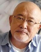 Katsuhiko Watabiki Picture