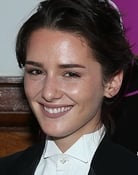 Largescale poster for Addison Timlin