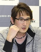 Hiroshi Tsuchida Picture