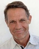 Glen Baggerly