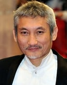 Tsui Hark is Uncle Rich