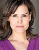 Noelle Perris