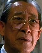 Bau Hon-Lam
