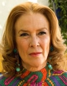 Susi Sánchez isRosario