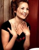 Jennifer Westfeldt Picture