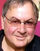 Andre Stojka