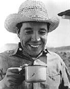 Juan Chacón Picture