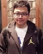 Liu Beichen