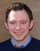 Nate Corddry Picture