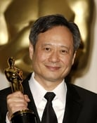 Largescale poster for Ang Lee