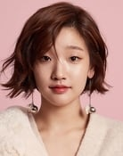 Park So-dam isGye Jin-Sung