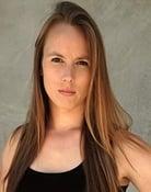Amy Sturdivant