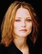 Jodie Foster isJean Thomas / Nurse