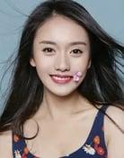 Lu Qiwei