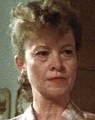 Susan Astley