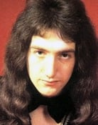 Largescale poster for John Deacon