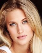 Rebecca Olson Picture