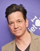 Frank Whaley Picture