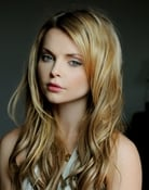 Largescale poster for Izabella Miko